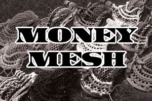 MoneyMesh