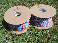 7/4 Limited Edition 100 YD Spools